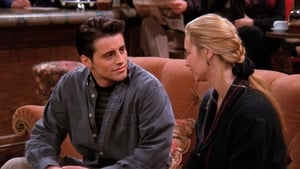 Watch Friends Series S01E17 Online Season 1 Episode 17 English Subtitles Full Free