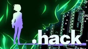 Hack Quantum ซากุยะ คนทะลุเกมส์ ตอนที่ 1-3 พากย์ไทย