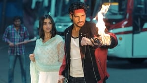 Marjaavaan (2019) Hindi 480p+720p