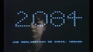 movie from 1984: 2084