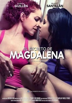 Image El secreto de Magdalena