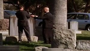 The Shield S01E02