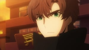 The Irregular at Magic High School Season 1 Episode 26