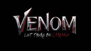 Venom: Let There Be Carnage [2021]