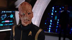 Star Trek: Discovery Season 1 Episode 10