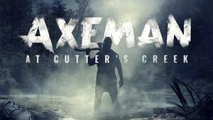 Axeman: Redux