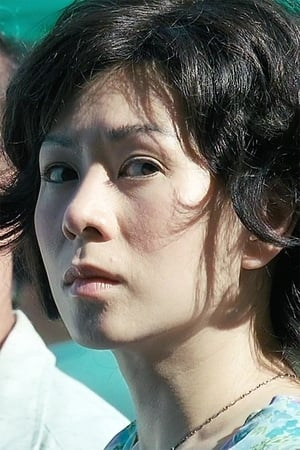 Jacqueline Law is李珠