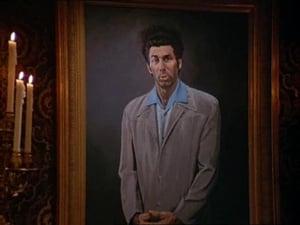 Seinfeld: S03E21