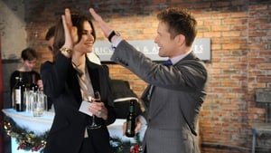 The Good Wife Season 5 Episode 11