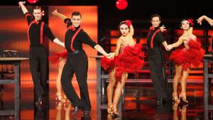 America's Got Talent Season 10 :Episode 9  Judge Cuts Week 2