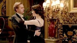 Downton Abbey 2 (2021)