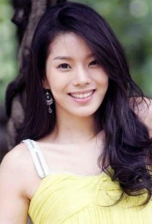 Hwang Ji-hyeon isGa-Hee
