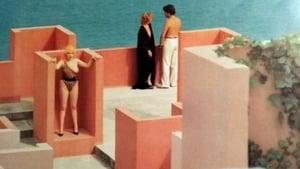 Лолита на кръстопът (1980)