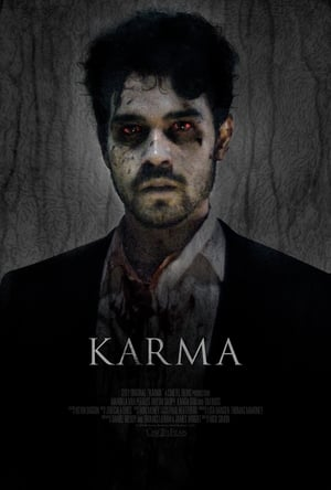 Baixar Karma (2018) Dublado via Torrent