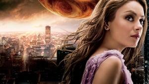 Jupiter Ascending [2015]