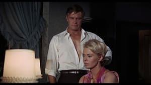Pendulum (1969)