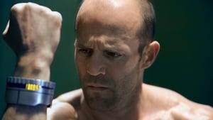 Transporter 3 (2008) Full Movie Watch Online In Hindi