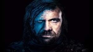 Game of Thrones Season 0 :Episode 34  Episode 34