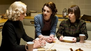 Call the Midwife: Sezon 3 Odcinek 1