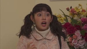 Watch S2E2 - Mischievous Kiss: Love in Tokyo Online