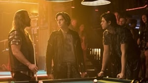 Riverdale Season 2 Episode 5 (S02E05) Watch Online