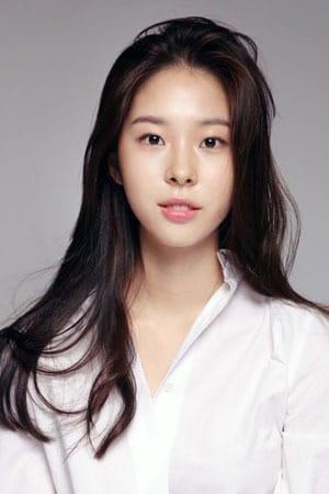 Seo Eun-su isPark Min-Kyung