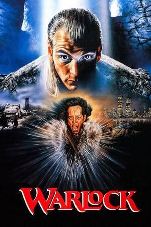 Warlock – Vrăjitorul (1989)