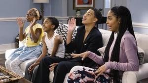 black-ish: Saison 2 Episode 13