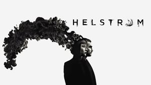 poster Helstrom