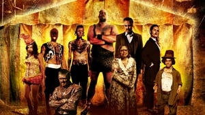 Freakshow – Circus of Horror (2007)