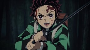 Demon Slayer: Kimetsu no Yaiba Season 1 Episode 18