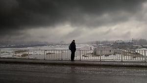 Climates / Κλίματα Αγάπης (2006) online ελληνικοί υπότιτλοι