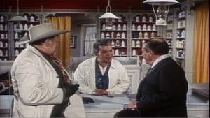 Captura de ¡Por mis… pistolas! (1968) HDTV 1080p Latino