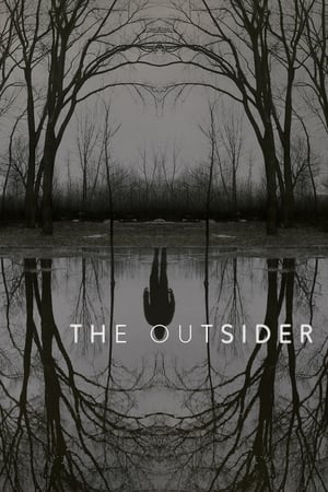 Baixar The Outsider 1ª Temporada (2020) Dublado via Torrent