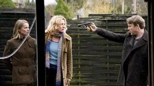 Scene of the Crime Season 40 : Episode 10