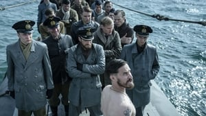 Das Boot – O Barco Inferno No Mar: Temporada 2 Episódio 4