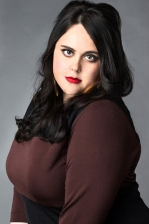 Sharon Rooney