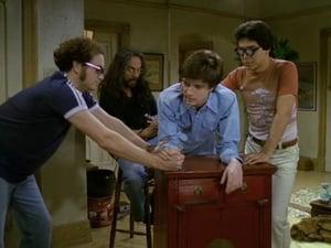 That '70s Show: S03E22