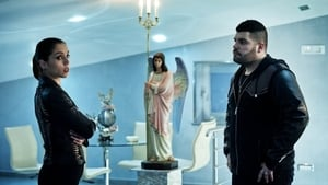 Gomorra Saison 3 Episode 12 en streaming