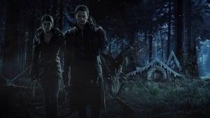 Boszorkányvadászok