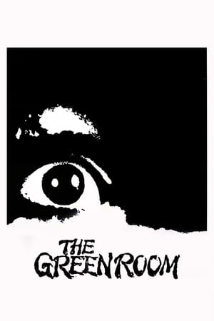 The Green Room (1978)