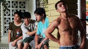 مشاهدة فيلم Antonio's Secret 2008 أون لاين مترجم