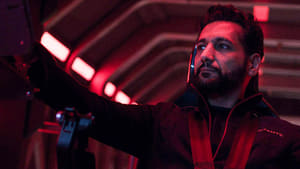 The Expanse Season 4 Episode 8