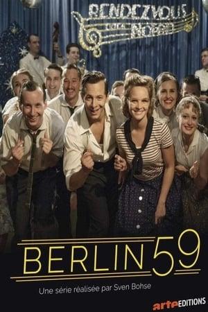 Berlin '59