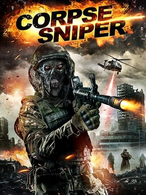 فيلم Sniper Corpse مترجم