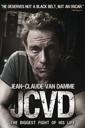 Jcvd (2008) is one of the best movies like Swordfish (2001)