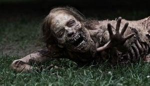 The Walking Dead Season 0 :Episode 1  Season 1 Sneak Peak