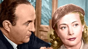 French movie from 1952: Matrimonial Agency