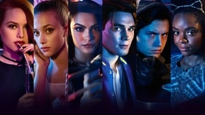 Riverdale Season 1 ( 2017 )