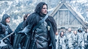 Game of Thrones Season 5 Episode 8